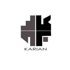 Karian